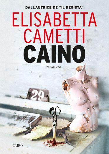 Caino ePub