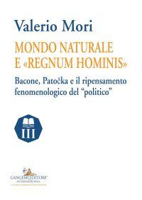 Mondo naturale e «Regnum hominis» ePub