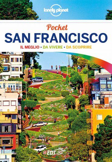 San Francisco Pocket ePub