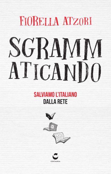 SGRAMMATICANDO