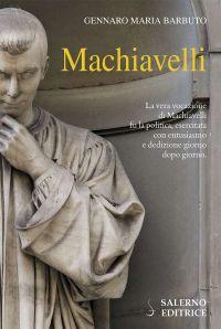 Machiavelli ePub