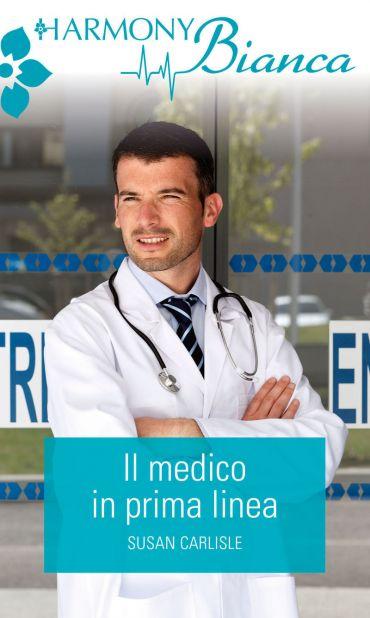 Il medico in prima linea ePub