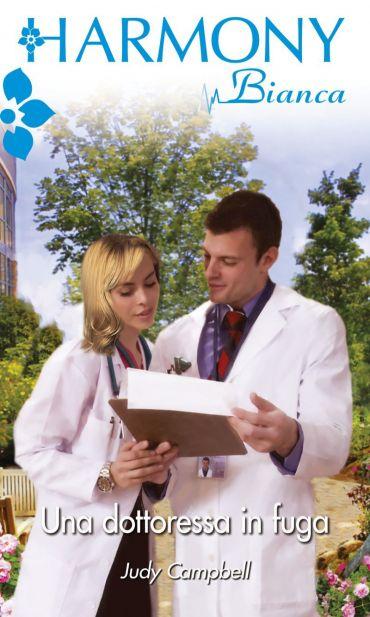 Una dottoressa in fuga ePub