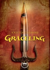 Graceling ePub