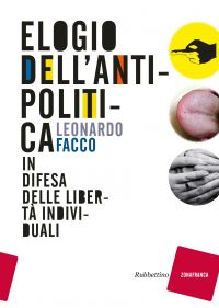 Elogio dell'antipolitica ePub