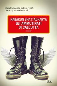 Gli ammutinati di Calcutta ePub