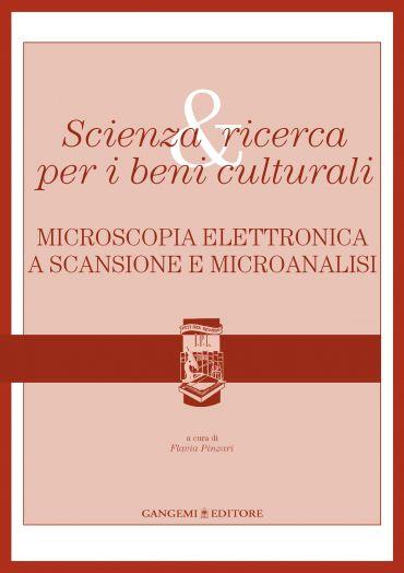 Scienza & ricerca per i beni culturali