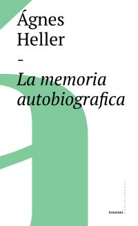 La memoria autobiografica ePub