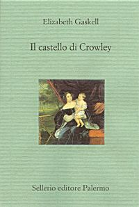 Il castello di Crowley ePub