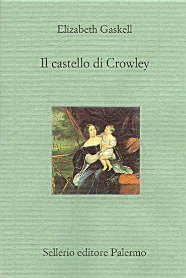 Il castello di Crowley ePub