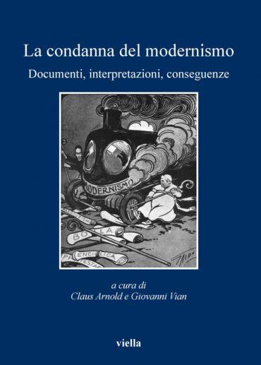 La condanna del modernismo
