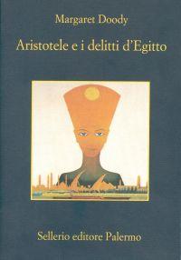 Aristotele e i delitti d'Egitto ePub