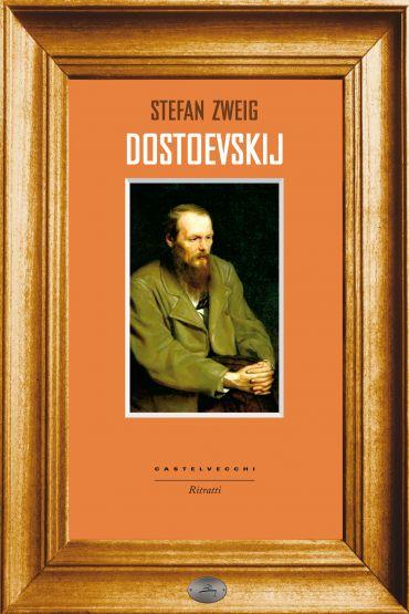 Dostoevskij ePub