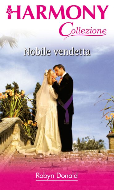 Nobile vendetta ePub