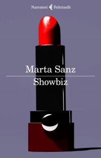 Showbiz ePub