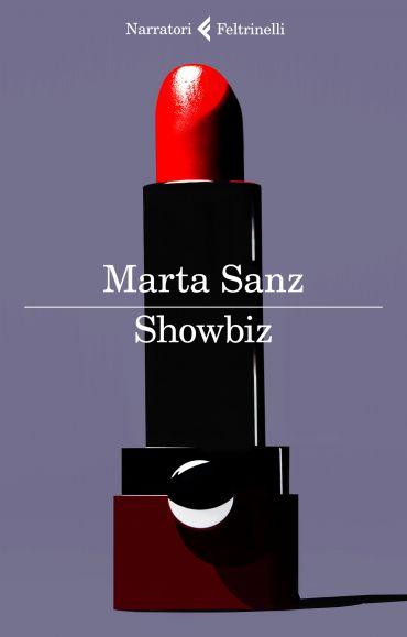 Showbiz ePub