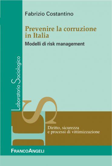 Prevenire la corruzione in Italia ePub