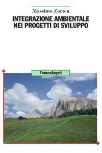 Integrazione ambientale nei progetti di sviluppo