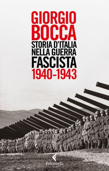 Storia d'Italia nella guerra fascista ePub