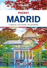 Madrid Pocket ePub