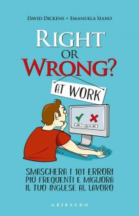Right or wrong at work ePub