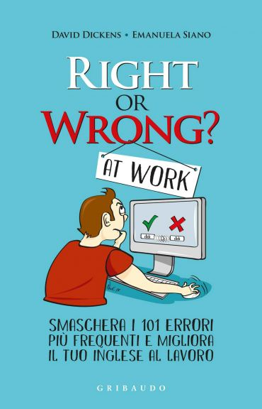 Right or wrong at work ePub