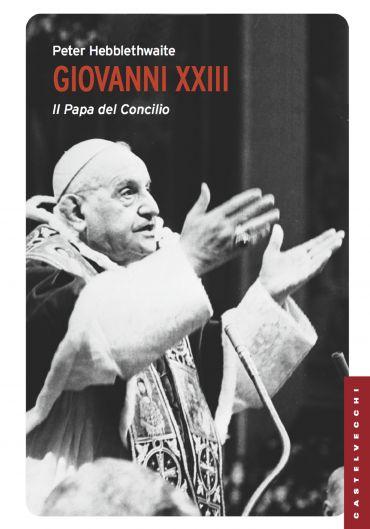 Giovanni XXIII ePub