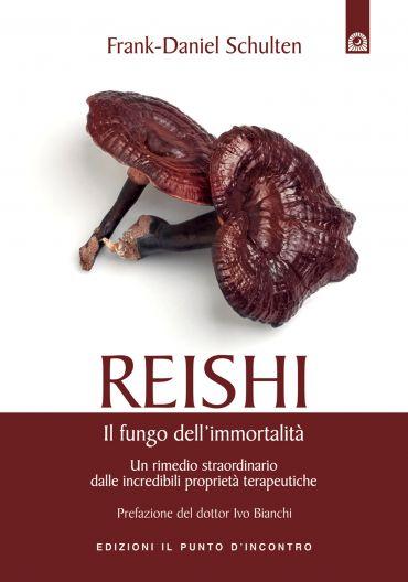 Reishi ePub