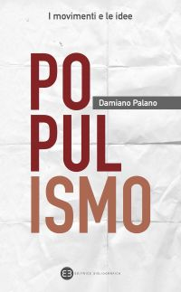 Populismo ePub