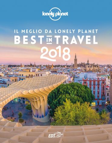 Best in Travel 2018 ePub