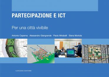 Partecipazione e ICT ePub