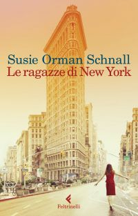 Le ragazze di New York ePub