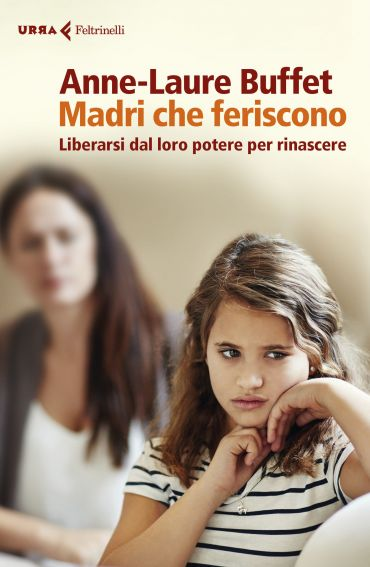 Madri che feriscono ePub