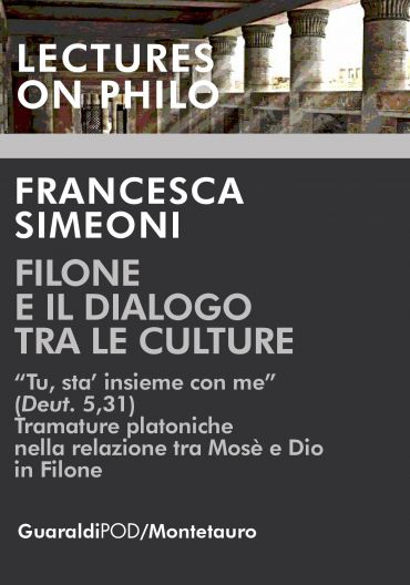 Filone e il dialogo tra le culture