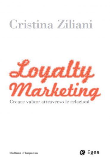 Loyalty Marketing ePub