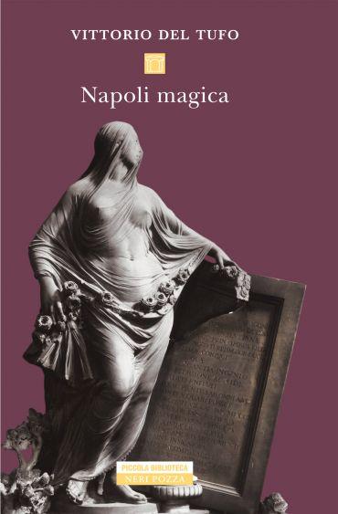 Napoli magica ePub