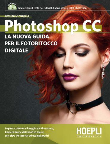Photoshop CC ePub