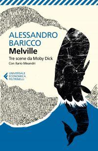 Melville ePub