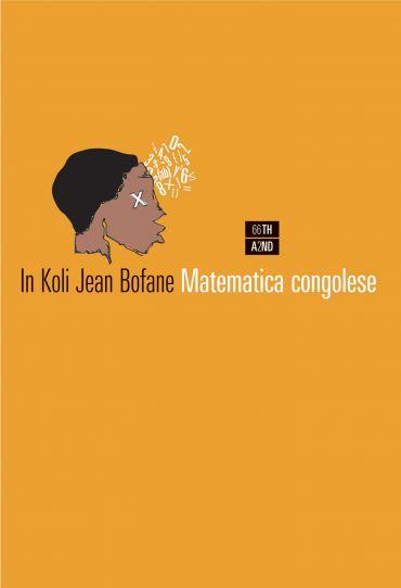 Matematica congolese ePub