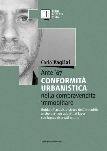 Ante '67 - La conformità urbanistica nella compravendita immobil