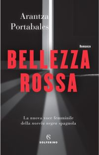 Bellezza rossa ePub