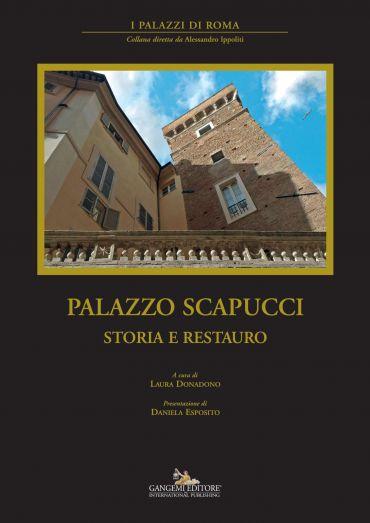 Palazzo Scapucci ePub