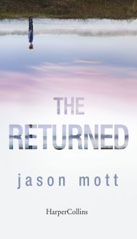 The returned ePub