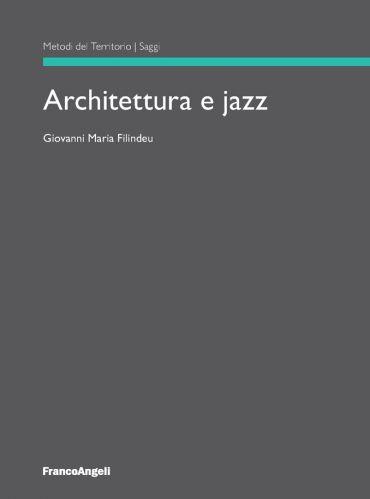 Architettura e jazz ePub
