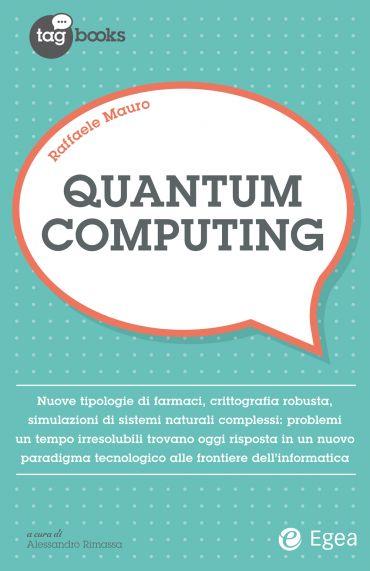 Quantum Computing ePub