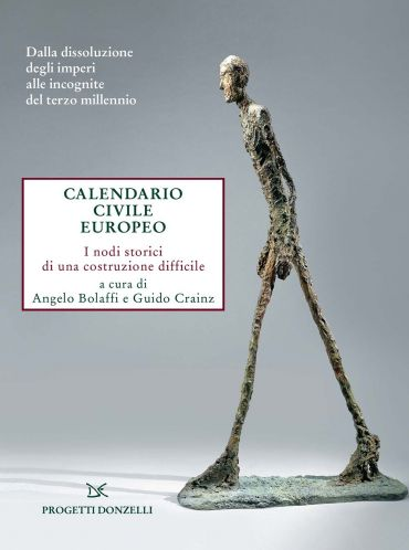 Calendario civile europeo ePub