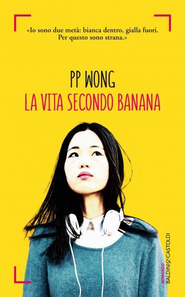 La vita secondo Banana ePub