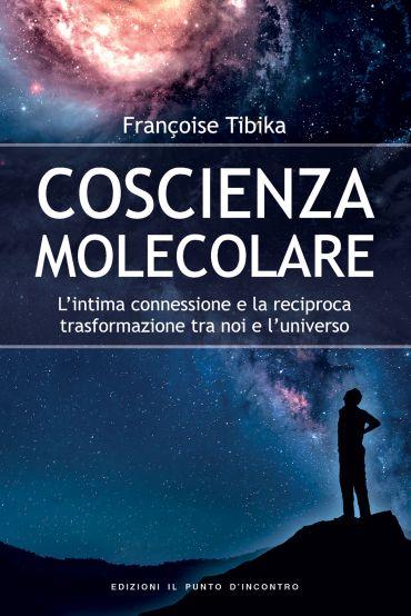 Coscienza molecolare ePub