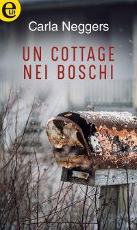 Un cottage nei boschi (eLit) ePub
