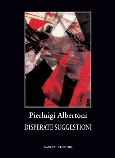 Disperate suggestioni ePub